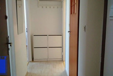 Mieszkanie do wynajęcia, Gliwice Śródmieście, 38 m²