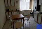 Mieszkanie do wynajęcia, Gliwice Stare Gliwice, 100 m²   Morizon.pl   1176 nr6