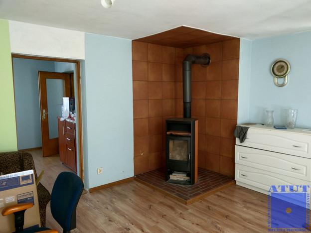 Dom na sprzedaż, Gliwice Żerniki, 170 m²   Morizon.pl   8978