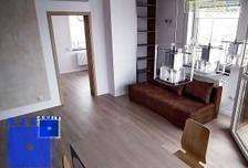 Mieszkanie do wynajęcia, Gliwice Stare Gliwice, 63 m²