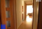 Mieszkanie do wynajęcia, Gliwice Śródmieście, 82 m² | Morizon.pl | 8791 nr9