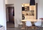 Mieszkanie do wynajęcia, Gliwice Ligota Zabrska, 38 m² | Morizon.pl | 8631 nr4
