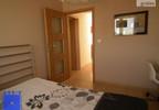 Mieszkanie do wynajęcia, Gliwice Śródmieście, 82 m² | Morizon.pl | 8791 nr12
