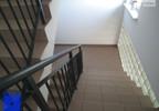 Mieszkanie do wynajęcia, Gliwice Śródmieście, 82 m² | Morizon.pl | 8791 nr15