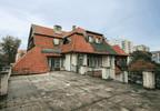 Obiekt na sprzedaż, Wrocław Borek, 1102 m²   Morizon.pl   7113 nr13