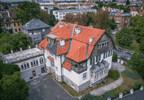 Obiekt na sprzedaż, Wrocław Borek, 1102 m²   Morizon.pl   7113 nr3