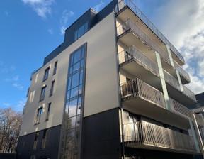 Mieszkanie do wynajęcia, Wrocław Borek, 150 m²