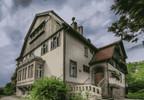 Obiekt na sprzedaż, Wrocław Borek, 1102 m²   Morizon.pl   7113 nr5
