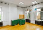 Obiekt na sprzedaż, Wrocław Borek, 1102 m²   Morizon.pl   7113 nr14