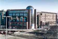Mieszkanie na sprzedaż, Wrocław Stare Miasto, 69 m²
