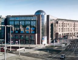 Morizon WP ogłoszenia   Mieszkanie na sprzedaż, Wrocław Stare Miasto, 69 m²   5296