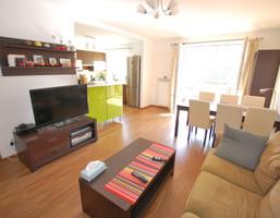 Morizon WP ogłoszenia | Mieszkanie na sprzedaż, Warszawa Białołęka, 88 m² | 7882