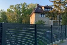 Dom na sprzedaż, Wrocław Wojszyce, 220 m²