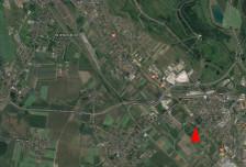 Działka na sprzedaż, Święta Katarzyna, 5715 m²