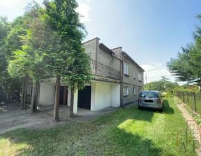 Dom na sprzedaż, Pęgów Główna, 217 m²