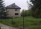Dom na sprzedaż, Wrocław Wojszyce, 220 m² | Morizon.pl | 7955 nr23