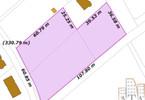 Morizon WP ogłoszenia | Działka na sprzedaż, Groblice, 5214 m² | 6046