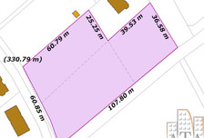 Działka na sprzedaż, Groblice, 5214 m²
