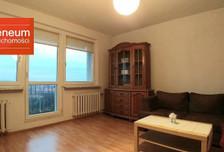 Mieszkanie do wynajęcia, Gliwice Stare Gliwice, 64 m²