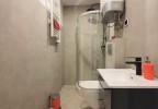 Mieszkanie na sprzedaż, Gliwice, 37 m² | Morizon.pl | 3857 nr7