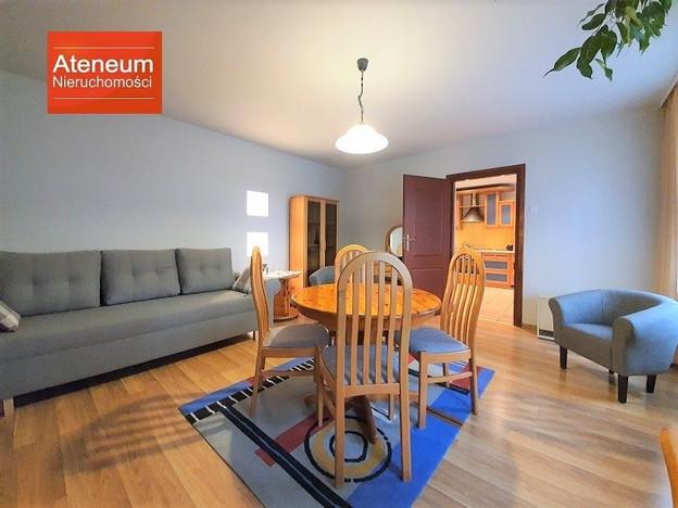 Morizon WP ogłoszenia | Mieszkanie na sprzedaż, Gliwice Szobiszowice, 74 m² | 8900