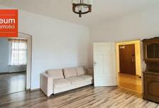 Mieszkanie na sprzedaż, Gliwice Zatorze, 67 m²