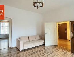 Morizon WP ogłoszenia | Mieszkanie na sprzedaż, Gliwice Zatorze, 67 m² | 4692