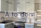 Dom na sprzedaż, Wołomin, 120 m² | Morizon.pl | 3842 nr3