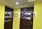Dom na sprzedaż, Wołomin, 120 m² | Morizon.pl | 3842 nr2