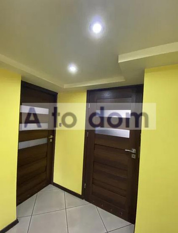 Dom na sprzedaż, Wołomin, 120 m² | Morizon.pl | 3842