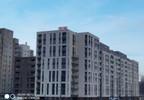 Mieszkanie na sprzedaż, Łódź Śródmieście, 49 m² | Morizon.pl | 7488 nr2