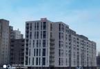 Morizon WP ogłoszenia | Mieszkanie na sprzedaż, Łódź Śródmieście, 49 m² | 3448