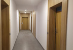 Mieszkanie na sprzedaż, Łódź Śródmieście, 49 m² | Morizon.pl | 7488 nr8