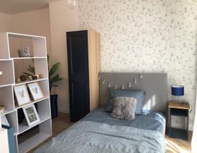 Mieszkanie na sprzedaż, Łódź Bałuty, 58 m²