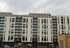 Mieszkanie na sprzedaż, Łódź Śródmieście, 49 m² | Morizon.pl | 7488 nr6