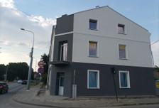 Kawalerka na sprzedaż, Łódź Radogoszcz, 29 m²