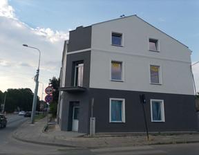 Kawalerka na sprzedaż, Łódź Radogoszcz, 28 m²