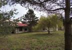 Dom na sprzedaż, Zgierz, 420 m² | Morizon.pl | 0181 nr5