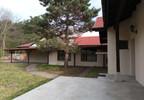 Dom na sprzedaż, Zgierz, 420 m² | Morizon.pl | 0181 nr2