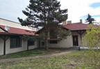 Dom na sprzedaż, Zgierz, 420 m² | Morizon.pl | 0181 nr3