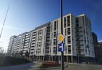 Mieszkanie na sprzedaż, Łódź Śródmieście, 49 m² | Morizon.pl | 7488 nr3