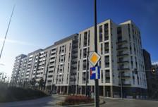 Mieszkanie na sprzedaż, Łódź Śródmieście, 49 m²