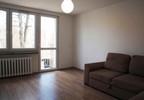 Mieszkanie do wynajęcia, Częstochowa Śródmieście, 38 m²   Morizon.pl   3631 nr4