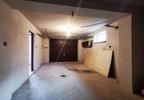 Dom na sprzedaż, Złoty Potok, 206 m² | Morizon.pl | 2951 nr15