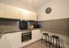 Mieszkanie do wynajęcia, Częstochowa Śródmieście, 55 m² | Morizon.pl | 4027 nr12