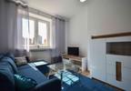 Mieszkanie do wynajęcia, Częstochowa Trzech Wieszczów, 41 m² | Morizon.pl | 4038 nr6