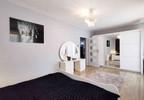 Dom na sprzedaż, Jaskrów, 214 m² | Morizon.pl | 2953 nr5