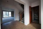 Dom na sprzedaż, Złoty Potok, 206 m² | Morizon.pl | 2951 nr8