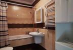 Mieszkanie do wynajęcia, Częstochowa Częstochówka-Parkitka, 51 m²   Morizon.pl   4435 nr5