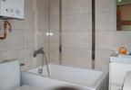 Mieszkanie do wynajęcia, Częstochowa Śródmieście, 38 m²   Morizon.pl   3631 nr15